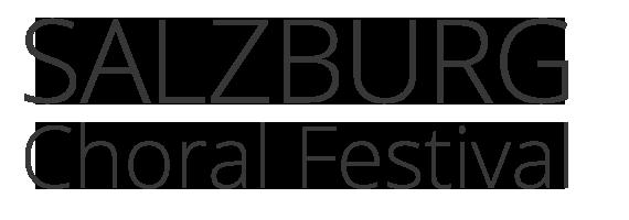 Salzburg Choral Festival